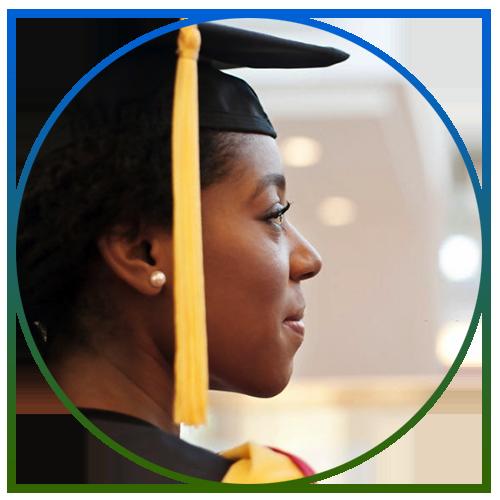 Featured courses_Entrepreneurship_UBIDS