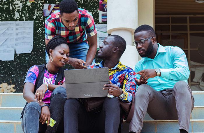 Undergraduate Students_Ad_UBIDS