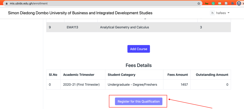 Final Registration point_UBIDS