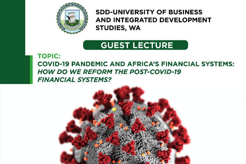 Post_guest lecture_ubids