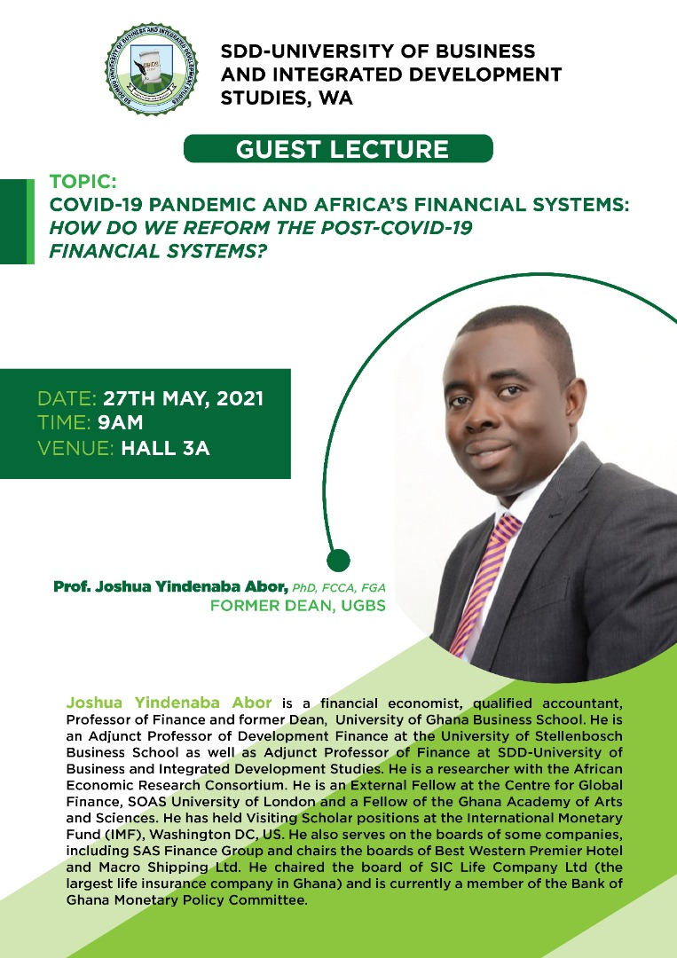 guest lecture_ubids