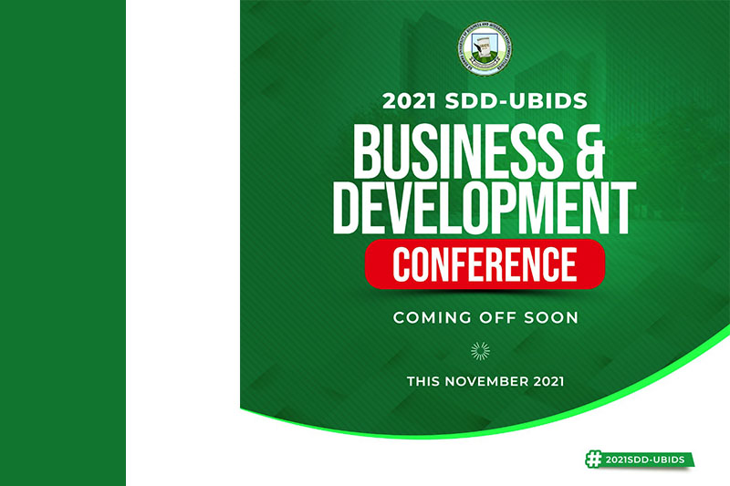 Business_and_development_Conference_UBIDS