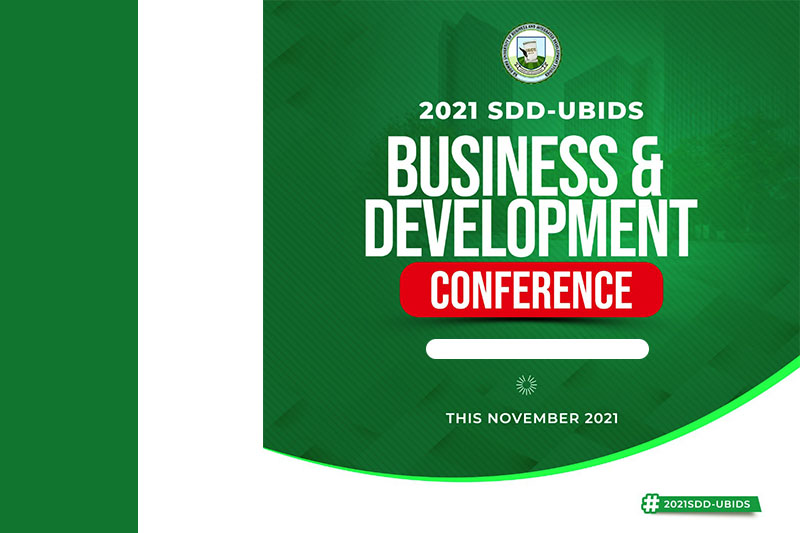 Business_and_development_Conference_UBIDS_new