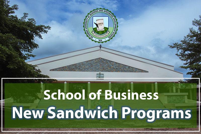 SOB_Sandwich_Programs_UBIDS