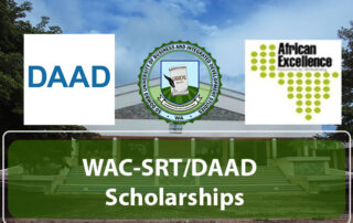 DAAD_Schorlarships_SDD_UBIDS