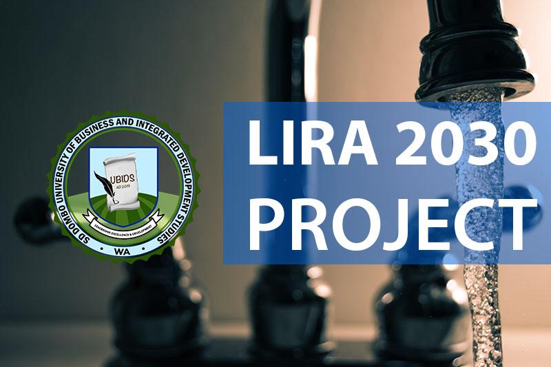 LIRA_Project_SDD_UBIDS_New