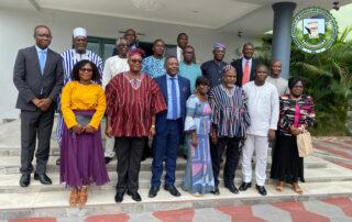 Governance_Council_Meeting_UBIDS_2021 copy