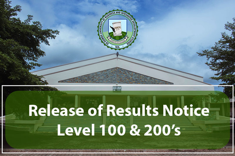 Release_of_results_SDD_UBIDS