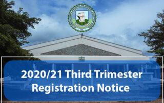 Third_Trimester_Notice_SDD_UBIDS